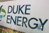 Duke-Energy-Inc-174x116.jpeg