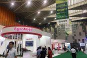 ExxonMobil-174x116.jpg