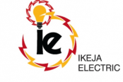Ikeja-Electric-e1533730146252-174x116.png