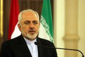 Iranian-foreign-minister-Javad-Zarif-174x116.jpg