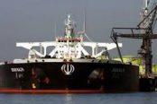 Iranian-oil-tanker-174x116.jpeg