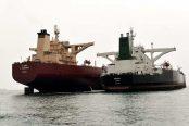 Iranian-tankers-174x116.jpeg
