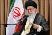 Irans-Supreme-Leader-Ayatollah-Ali-Khamenei-174x116.jpg