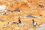 Mining-site-174x116.jpg