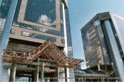 NNPC-Towers-5-174x116.jpg