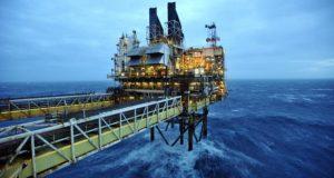 China trade hopes OPEC cuts