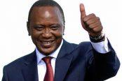 President-Uhuru-Kenyatta-174x116.jpg