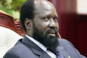 Salva-Kiir-Mayardit-President-of-South-Sudan-174x116.jpeg