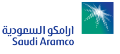 Saudi Aramco to become gas exporter with $150bn investment drive