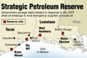 U.S.-Strategic-Petroleum-Reserve-174x116.jpg