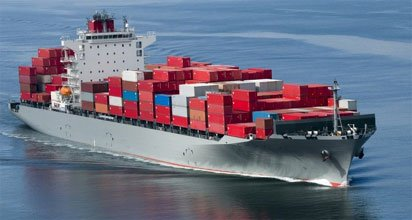 Recalibrating maritime governance for improved revenue, efficiency and security