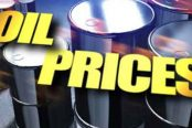 crude-oil-prices1-174x116.jpg