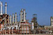 pemexs-salina-cruz-refinery-174x116.jpg