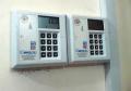 Energy theft: 47% of prepaid meters in Nigeria by-passed – ANED