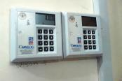 prepaid-meter-codes-174x116.png
