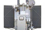 ABB-Ability-power-transformer-174x116.jpg