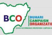 Buhari-Campaign-Organisation-174x116.jpg