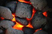 Coal1-174x116.jpg