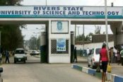 Entrance-of-the-Rivers-State-University-174x116.jpg
