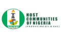 Participate in oil & gas activities, HOSTCON tasks women