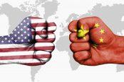 USA-ChinaTensions-174x116.jpg