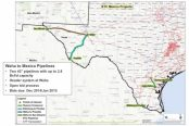 West-Texas-to-Mexivco-pipelines-174x116.jpg
