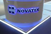novatek-174x116.jpg