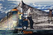 DC-Storm-LPG-e1539686707163-174x116.jpg