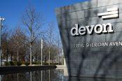 Devon-Energy-174x116.jpg