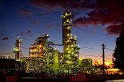 El-Segundo-refinery-174x116.jpg