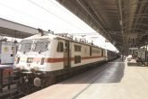 ABB wins $18 million transformer order from Indian railways