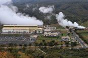 KenGens-Olkaria-II-geothermal-power-plant_ARGeo-1024x576-174x116.jpg