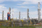 Las-Malvinas-natural-gas-plant-174x116.jpg