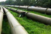 NNPC-pipeline-network-174x116.jpg