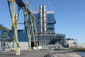 Outokumpu's-Tornio-steel-plant-174x116.jpg