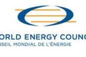 World-Energy-Council-174x116.jpg