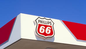 Phillips 66 quarterly profit beats on higher refining margins