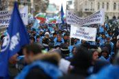 Bulgarian-miners-protest-174x116.jpeg