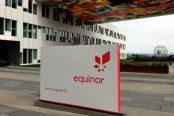 Equinor-office-174x116.jpg