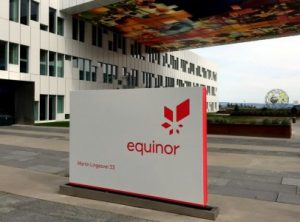 Equinor stops drilling at Arctic well after incident