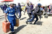 NSCDC-personnel-and-suspected-oil-thieves-174x116.jpg