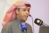 Kuwaiti-minister-Khaled-al-Fadhel-174x116.jpeg