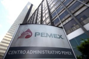 Mexico's Pemex could delay call for joint ventures to 2020 -energy secretary