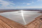 Solar-plant-in-Morocco-174x116.jpg