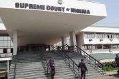 Supreme-Court-of-Nigeria-174x116.jpg