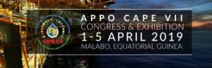 African oil producers call for cooperation & reform at Cape VII Congress