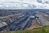 Coal-mine-in-germany-source-flickr-bert-kaufmann-466px1-174x116.jpg