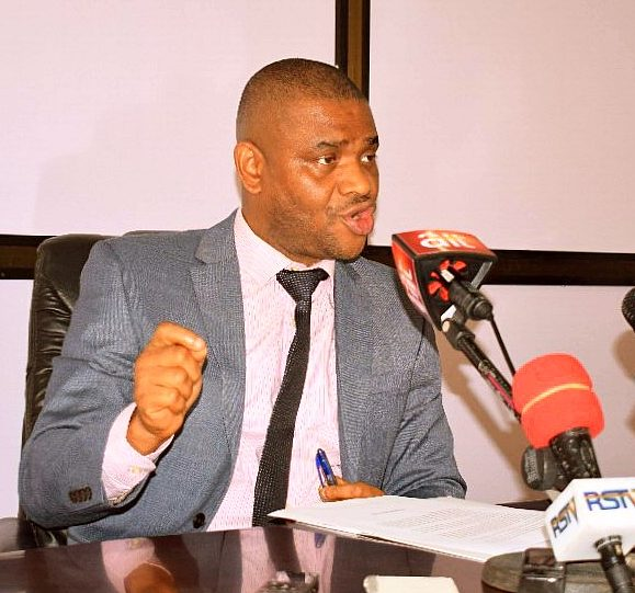 Ogoni clean-up: HYPREP cautions stakeholders against selfish interest