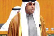 Kuwaiti-oil-minister-Khaled-al-Fadhel-e1547988520600-174x116.jpg