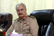 Libyas-Major-General-Khalifa-Haftar-174x116.jpg